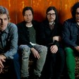 Third Man Records Launches Bandcamp Page With New Raconteurs Song