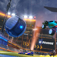 FC Barcelona Signs Rocket League Team - The Esports Observer