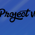 Project Wave app aims to blend private messaging with music