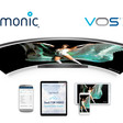 Harmonic Video SaaS for Live Sports Streaming Gets INDYCAR Across the Finish Line Fast - Multichannel
