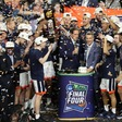 March Madness: The 2019 NCAA tournament scores across all platforms | NCAA.com