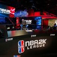 NBA 2K League to Broadcast Live Games on YouTube – European Gaming Industry News