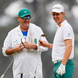 The Masters 2019: Who are the most marketable players on social media? - SportsPro Media