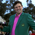 Masters expand digital offering with near-live highlights - SportsPro Media