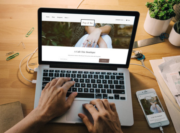 GoDaddy acquires Sellbrite to launch cross-marketplace tools