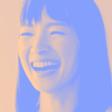 Marie Kondo's Daily Routine Is Delightful – Elemental by Medium