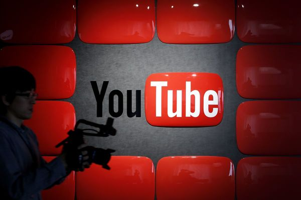 To Answer Critics, YouTube Tries a New Metric: Responsibility