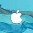 'Apple schakelt Nederlander in voor volgend revolutionair product' - WANT