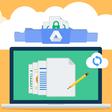 Google Drive binnenkort aan de haal met Microsoft Office bestanden