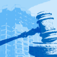 Can the law be copyrighted?