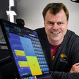 Broadcast Bionics brings radio into the 21st Century