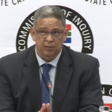 Robert McBride details capture of judicial agencies | eNCA