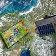How To Enhance Greenhouse Gas Monitoring From Space