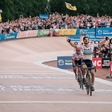 Preview : Your guide to the 2019 Paris-Roubaix