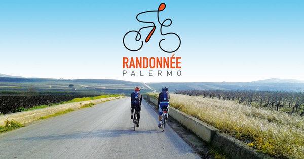 Randonnée Palermo