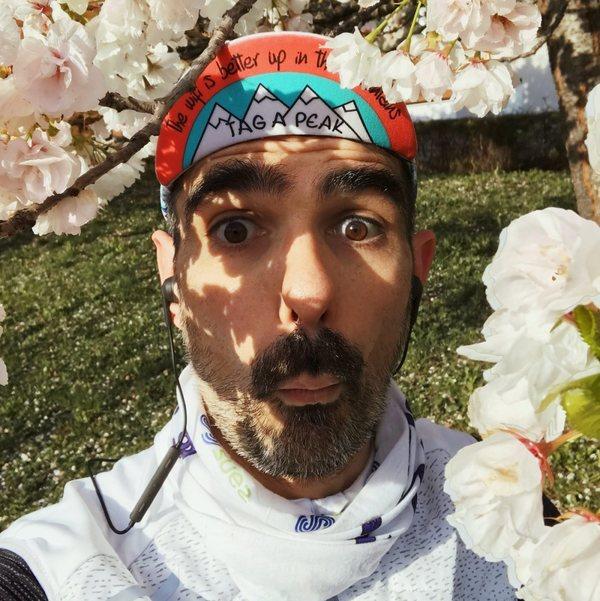 Bilan de ma préparation avant le marathon de Paris – KM 42