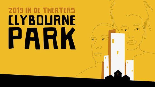Claybourne Park