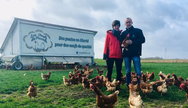 Le Slow Food : « bon, propre et juste » – Le Grand Tour