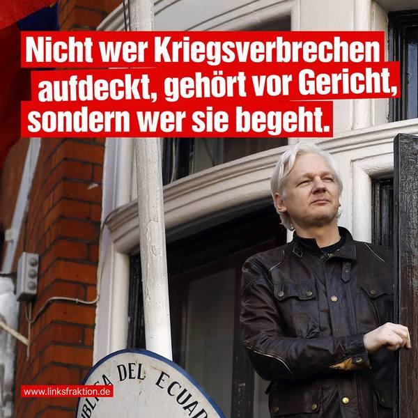 Anarchistische Föderation 🏴 Antikapitalistische
