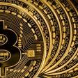 Bitcoin - Share Talk Weekly Stock Market News, 14th April 2019