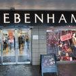 Debenhams 1 of 1 1 678x381 - Share Talk Weekly Stock Market News, 14th April 2019