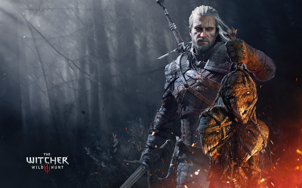 The Witcher 3 is a sales revenue monster