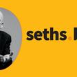 The elegance of nothing | Seth's Blog