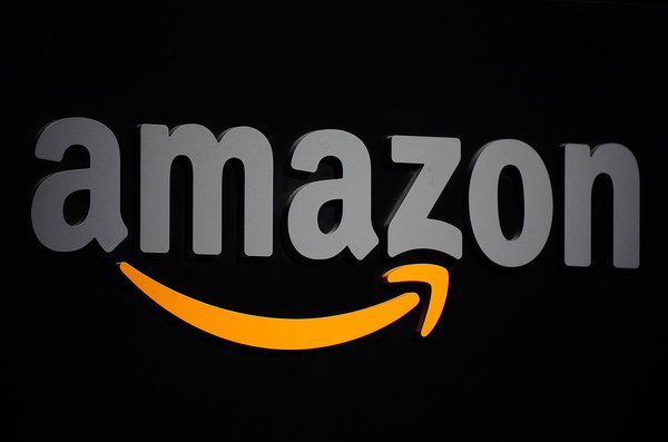 Amazon in Talks to Launch Ad-Supported Music Offering