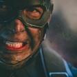 Marvel verrast wederom met nieuwe beelden Avengers: Endgame - WANT