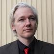 Bitcoin gemeenschap steunt Julian Assange na arrestatie - WANT