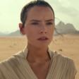 Check nu de eerste Star Wars Episode IX - The Rise of Skywalker Teaser
