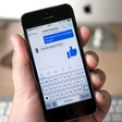 Messenger mogelijk weer terug naar Facebook app - WANT