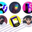 Streamen we volgende week gratis muziek bij Amazon's nieuwe muziekstreamingdienst? - WANT