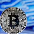 Crypto-analyse 15-4: koers Bitcoin en koersen Altcoins profiteren van goed weekend - WANT