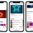 Report: 1 in 3 Apple Music Subscribers Share Their Passwords