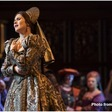 Olga Peretyatko's 'Anna Bolena' To Live Stream On Mezzo & Culturebox