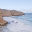 "The South Australian Tourism Commission engages travellers on YouTube with its ""State of Wonder"""