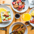 5 Easter brunch options to make this Easter Sunday easy