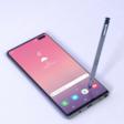Grootse plannen voor Samsung Galaxy Note 10 (Pro) gelekt - WANT