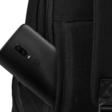 Vermeende lanceerdatum OnePlus 7 (Pro) duikt eindelijk op - WANT
