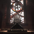 Nieuwe intro Game of Thrones zit vol met intrigerende hints - WANT