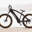 Elektrische fiets: de Skillion Max Classic is een absoluut beest! - WANT