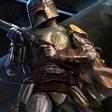 The Mandalorian: eerste beelden Star Wars serie zijn een feit - WANT
