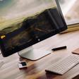 Vijf apps voor je Mac die de moeite waard zijn - WANT