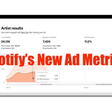 Spotify's New Ad Metrics Reveal What Happens After A Click
