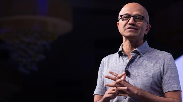Microsoft is overhauling how it investigates HR investigations