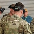 US Military Shows Off Modified HoloLens 2 Augmented Reality System