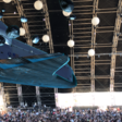 Coachella Debuts Its First Interactive AR Stage