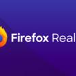 Firefox Reality 1.1.3