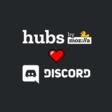 Announcing the Hubs Discord Bot